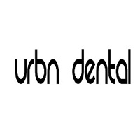 General Dentist in Houston